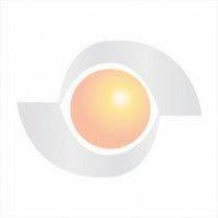 Technomax Gold GMT 5P Home Safe
