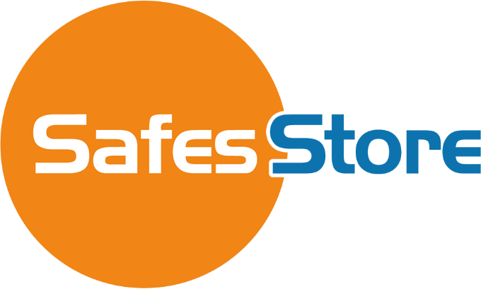 SafesStore.co.uk
