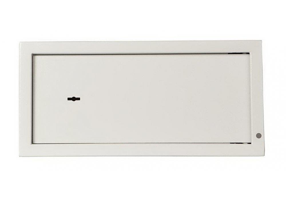 binnenvak 200 mm hoog voor model köln 2/3   KluisShop.be