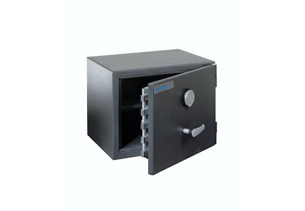 Chubbsafes Cobra Pro I-1K Security Safe | SafesStore.co.uk