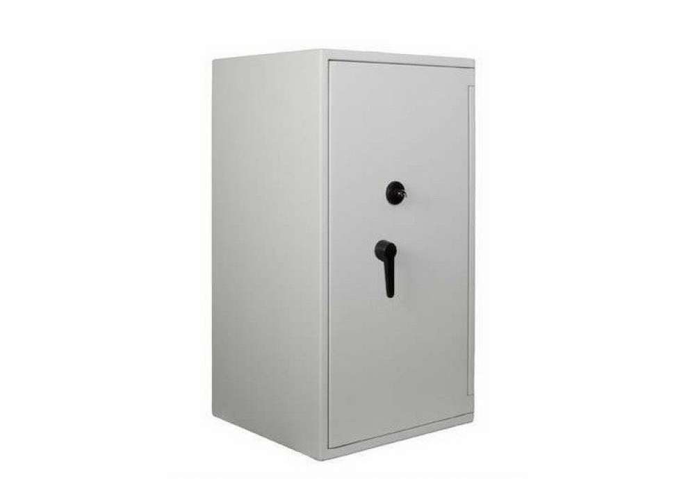 DRS-Pro IV-105 Security Safe | SafesStore.co.uk