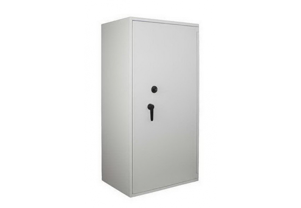 De Raat DRS Pro II-156 Security Safe | SafesStore.co.uk