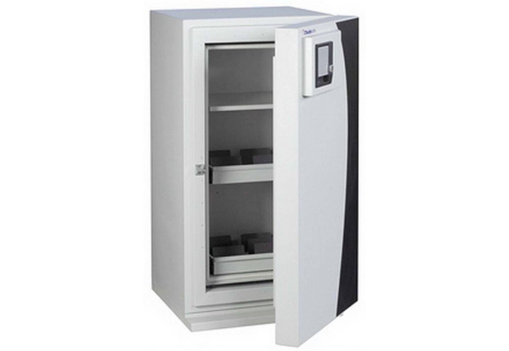 SafesStore.co.uk | Specialist in Safes. We deliver Chubbsafes DataGuard NT Size 80 E free.