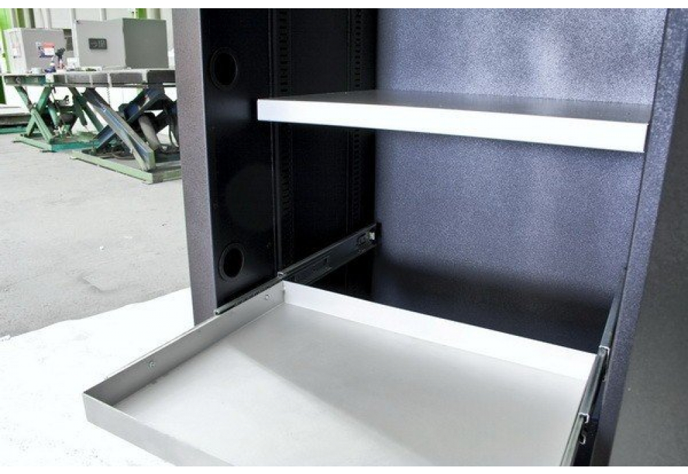 SafesStore.co.uk | Specialist in Safes. We deliver Chubbsafes extendable tray size 350  free.