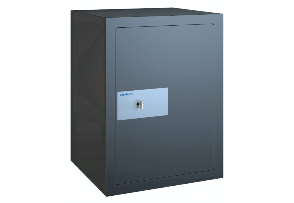 Chubbsafes Earth 55K Security Safe | SafesStore.co.uk