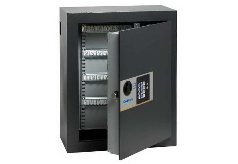 SafesStore.co.uk | Specialist in Safes. We deliver Chubbsafes Epsilon key safe 3 EL free.