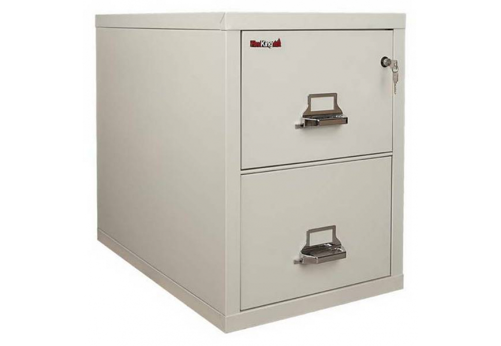 FireKing FK 2-21SP Filing cabinet | SafesStore.co.uk