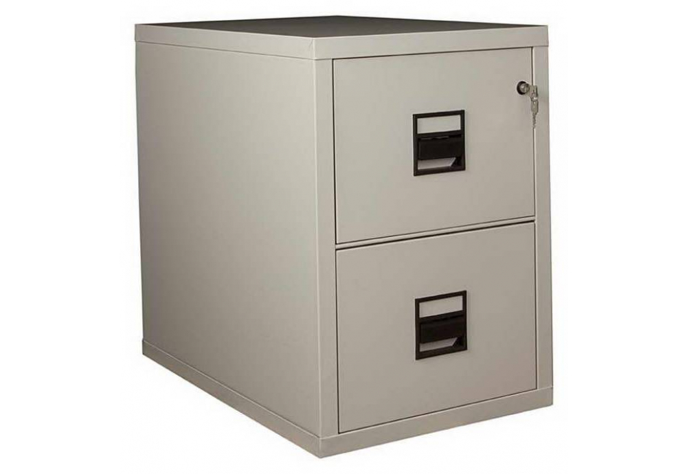 FireKing 2-2130UF Filing cabinet | SafesStore.co.uk