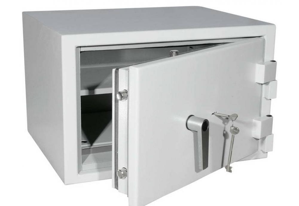 SafesStore.co.uk | Specialist in Safes. We deliver De Raat Koln 0 free.