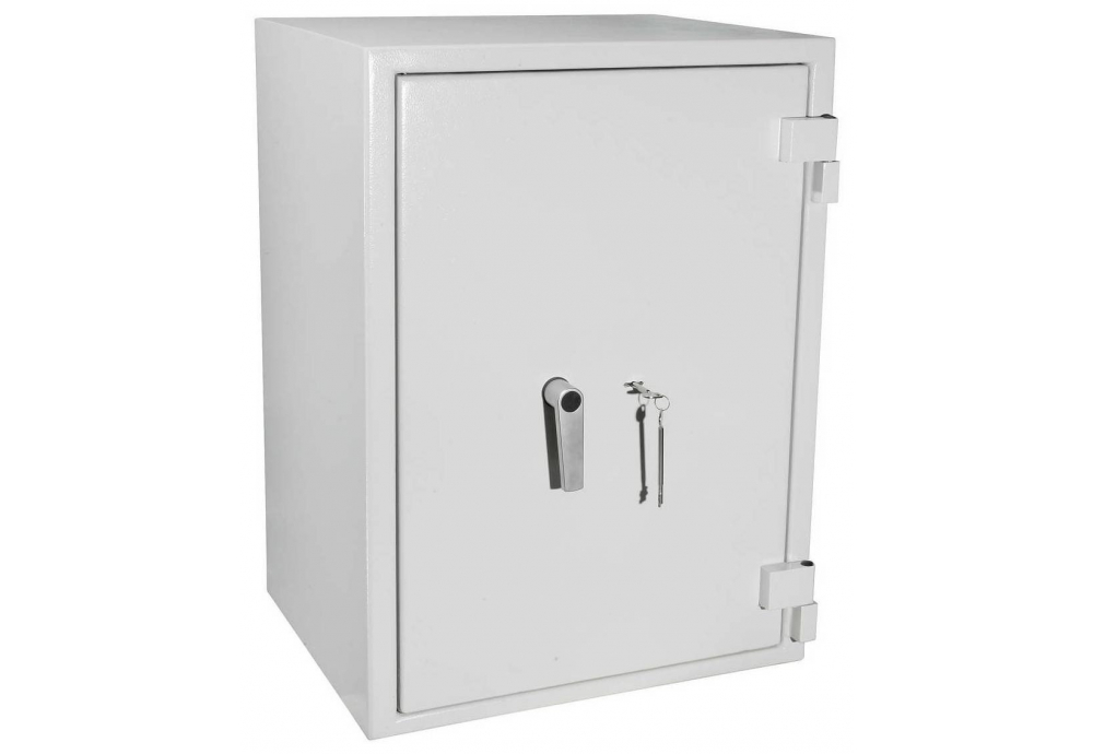 SafesStore.co.uk | Specialist in Safes. We deliver De Raat Koln 4 free.
