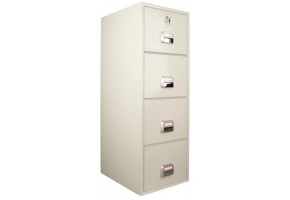SafesStore.co.uk | Specialist in Safes. We deliver Sun Safe SF 680-4DK free.