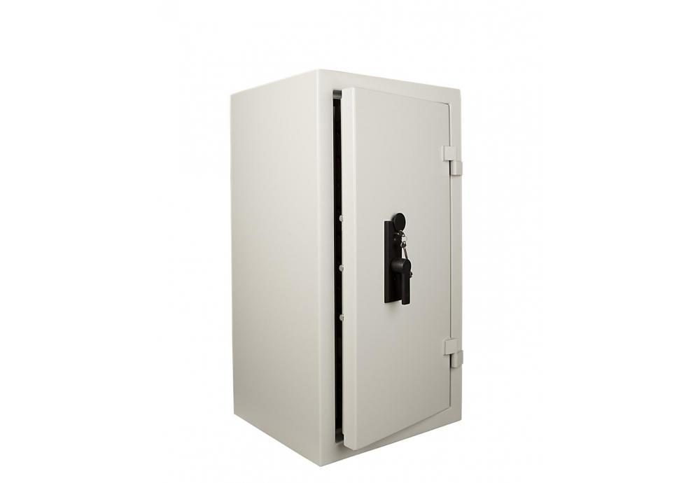De Raat STD 2880 Key Safe   SafesStore.co.uk