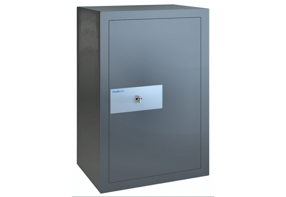 Chubbsafes Water 95K Security Safe | SafesStore.co.uk