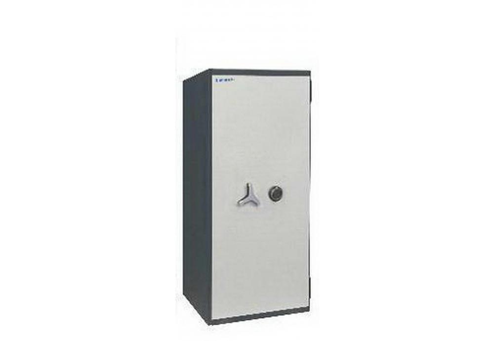 Chubbsafes ProGuard II-350K Security Safe | SafesStore.co.uk