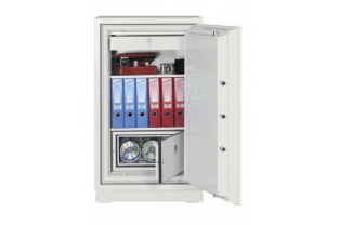 Phoenix Data Combi DS2503E Data Safe | SafesStore.co.uk