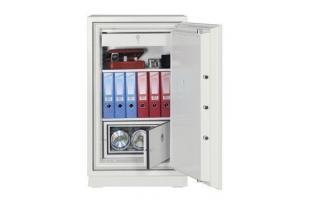 Phoenix Data Combi DS2503E Data Safe | SafesStore.co.uk