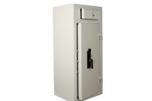 De Raat Protector DNS 0/5 Deposit safe | SafesStore.co.uk