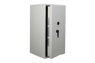 De Raat DRS Pro III-105 Security Safe | SafesStore.co.uk