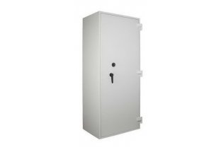DRS-Pro IV-187 Security Safe | SafesStore.co.uk