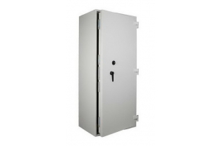 De Raat DRS Pro I-187 Security Safe | SafesStore.co.uk