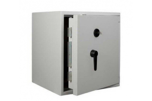 De Raat DRS Pro III-62 Security Safe | SafesStore.co.uk