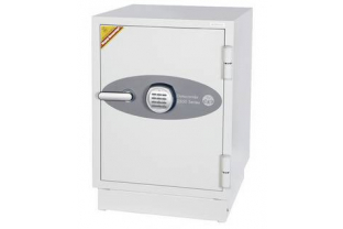 Phoenix Data Combi DS2502E Data Safe | SafesStore.co.uk