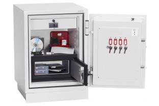 Phoenix Data Combi DS2503K Data Safe | SafesStore.co.uk