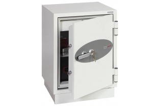 Phoenix Data Combi DS2501K Data Safe | SafesStore.co.uk