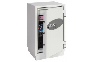 Phoenix Data Combi DS2502K Data Safe | SafesStore.co.uk