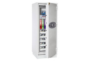 Phoenix Data Commander DS4622E Data Safe | SafesStore.co.uk