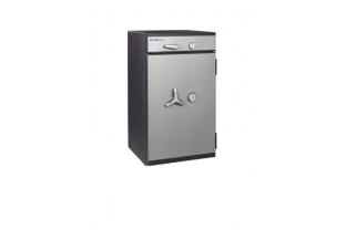 Chubbsafes ProGuard DT I-150KK Deposit safe | SafesStore.co.uk