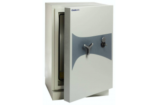 Chubbsafes Data Plus Size 2 Data Safe | SafesStore.co.uk