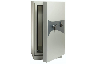 Chubbsafes Data Plus Size 3 Data Safe