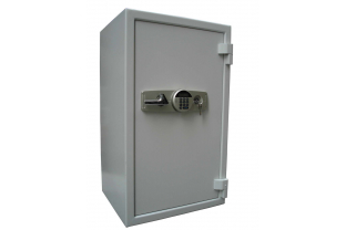 Sun Safe ES 100 Fireproof Safe