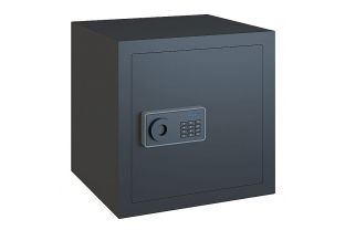 Chubbsafes Earth 40E Security Safe