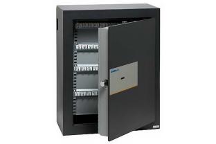 Chubbsafes Epsilon key safe 3 KL Key Safe