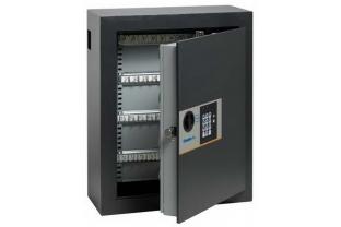 Chubbsafes Epsilon key safe 2 EL