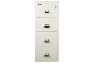FireKing FK 4-21SP Filing cabinet | SafesStore.co.uk