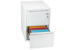 Phoenix Archivo FS2232K Filing cabinet