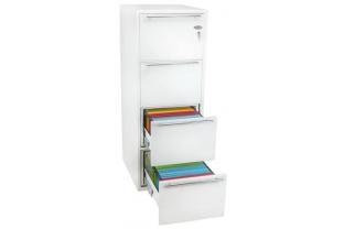 Phoenix Archivo FS2234K Filing cabinet | SafesStore.co.uk