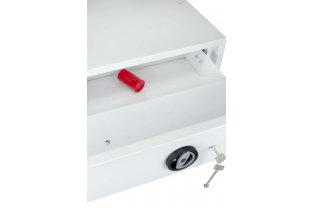 Phoenix Diamond HS1093ED Deposit safe | SafesStore.co.uk