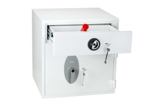 Phoenix Diamond HS1092ED Deposit safe