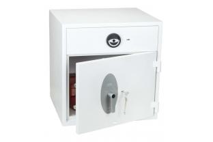 Phoenix Diamond HS1091ED Deposit safe