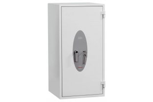 Phoenix Constellation II HS1131K Security Safe | SafesStore.co.uk