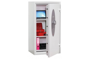 Phoenix Constellation II HS1132E Security Safe | SafesStore.co.uk