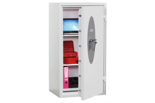 Phoenix Constellation II HS1132K Security Safe | SafesStore.co.uk