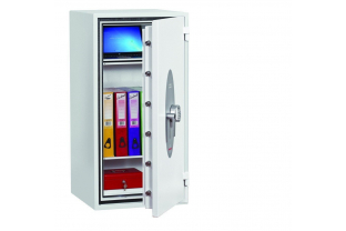 Phoenix Constellation II HS1131E Security Safe | SafesStore.co.uk