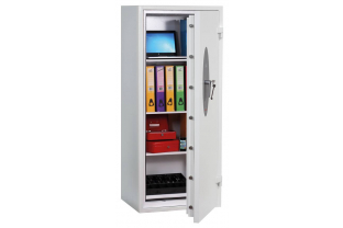 Phoenix Constellation II HS1133K Security Safe | SafesStore.co.uk