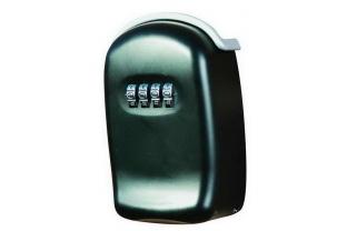 Phoenix KS0001C Key Safe