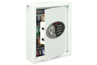 Phoenix KS0032E Key Safe | SafesStore.co.uk